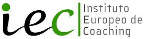 Logotipo IEC